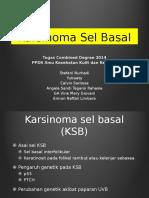 KSB (Bag Kulit) Tugas Patobio