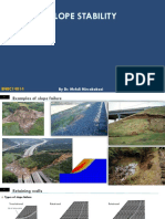 Slope Stability.pdf