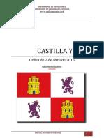 Comentario Oposición 2015-CYL.pdf