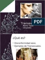 Transexualidad2