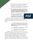 Texto expositivo de direito do trabalho sobre o estágio.docx
