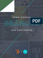 Diseñar Imagenes Que Conviertan tu web atractiva