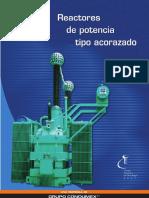 Reactor Es