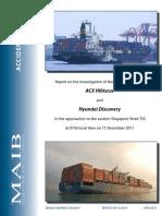 ACXHibiscus-HyundaiDiscovery_Report.pdf