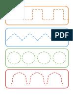 padroes_patterns.pdf