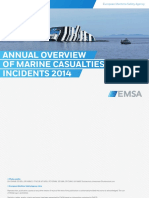 Overview of marine casualties and incidents 2014.pdf