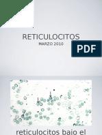 50994428-RETICULOCITOS