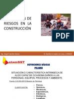 LATAM 1.pdf