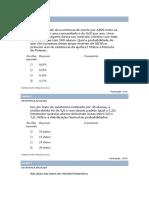 Prova Objetiva Estatística aplicada4.pdf