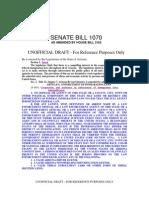 Arizona-SB1070 amended by HB2162