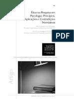 v33n1a12.pdf
