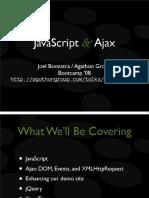 86435301-Ajax