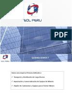 Presentacion Paraiso EOL V02.pdf