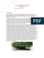PUENTES DE MADERA POSTENSADO.docx