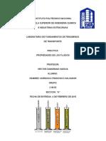 fenomenos-lab-prop.-fluidos.docx