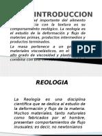 REOLOGIA.pptx