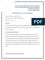 edf2031-critical reflection1-stephanie vawser