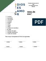 Inventario IPDA - JN