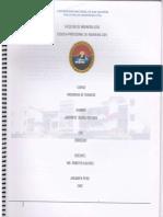akmas  Ing de Transito y Examenes Ing.caceres