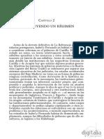 Edwards, J. - Isabel y Fernando (Cap. 2-3)02