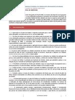 Edital Do XX Exame de Ordem Unificado_16!06!06