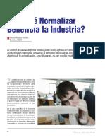 administracion_normatizacion