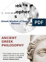 compare and contrast platos philosophy and Free term papers & essays - aristotle vs plato on metaphysics, s.