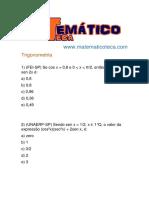 Questão PDF 1