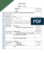lesson plan 4-4-16