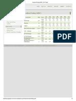 Medium_Fluting (WBF) _ G.A