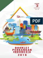 Booklet Perbankan Indonesia 2016.pdf