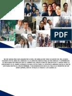 Collage Promo Medicina 2015 I