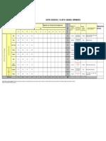 Control de Residuos-taller 109 -2016-i (1)