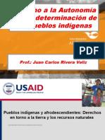10 Derecho Pueblos Indigenas