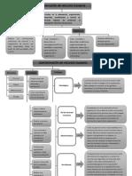 recursos humanos (1).docx
