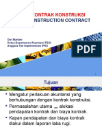 PSAK-34-Kontrak-Konstruksi-IAS-11 (1)