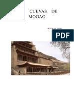 CUEVAS  DE  MOGAO.pdf