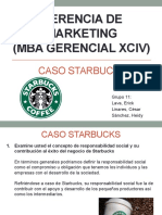 Starbucks.pptx