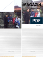 CONTOH1.pdfsoftcover