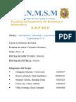 _laboratorio-4-de-fisica-unmsm