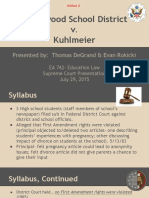 supreme court presentation  742