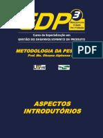 metodologia_aula1_150410