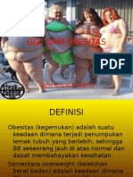 GIZI DAN OBESITAS.ppt