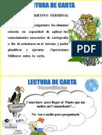 Lectura-de-Cartas-1..ppt