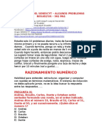 EXAMEN Resuelto del SENESCYT 2015 - 392 paginas (1).doc
