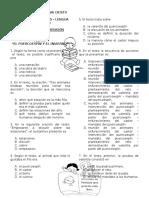 Actividad de Lectura 5 Diagnostico.2016