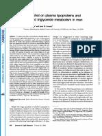 J. Lipid Res.-1984-Crouse-486-96.pdf