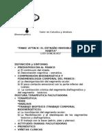 Ataque de Panico (Luis Goncalvez)