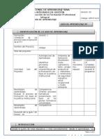 Gfpi-f-019_formato_guia_de_aprendizaje 05 t. Orientacion de Procesos
