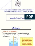1-procesos-091107105452-phpapp01.pptx